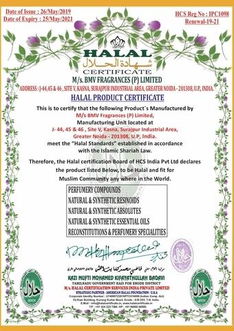 Essential Oils Manufacturers in India, Essential Oil